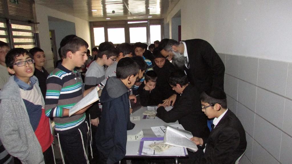 מבצע מבחן משניות בעל פה מאור ישראל 1.JPG